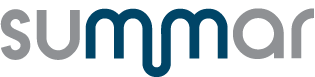 Summar Software